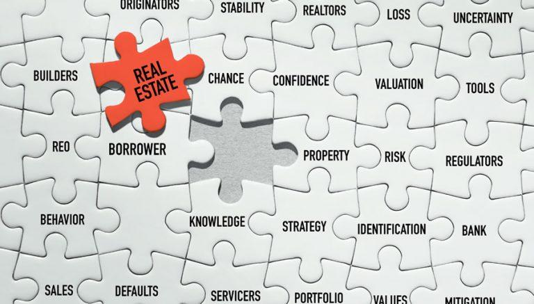 Los 10 aprendizajes clave de la pandemia y sus implicancias para el Real Estate